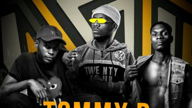 Photo of 306 Hit List Ft. Jemax – Tommy D