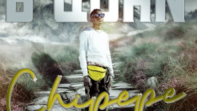 Photo of B Quan – Chipepe (Prod. By Jay Swagg)