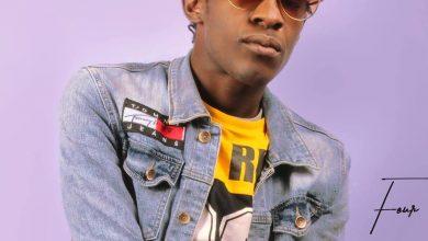 Photo of Alpha Entertainment gives official statement over Muzo's 'Ntekwa Nemitundu Shibili' Album