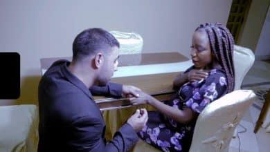 Photo of VIDEO: One Nice Ft. K'Millian – Sangoma