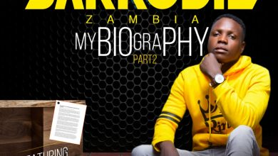 Photo of Sarkodie Zambia Ft. Various Artists – My Biography (Part 2)