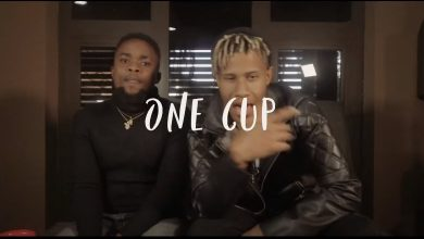 Photo of VIDEO: Shinko Beats Ft. Ikko Ace & Bow Chase – One Cup