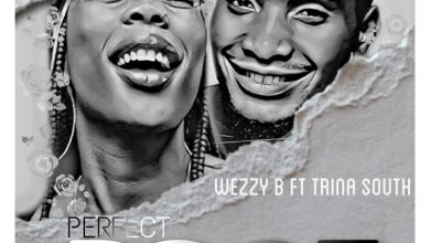 Photo of Wezzy B Ft. Trina South – Perfect Rose