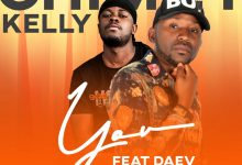 Photo of Chimzy Kelly Ft. Daev – You