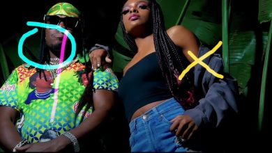 Photo of VIDEO: DJ Cosmo X Chef 187 – Keys & Juice
