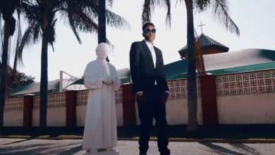 Photo of VIDEO: Dizmo Ft. Jae Cash & Jemax – Muletupepelako