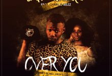 Photo of JayLo Kwahn Ft. Charlie Nezz – Over You