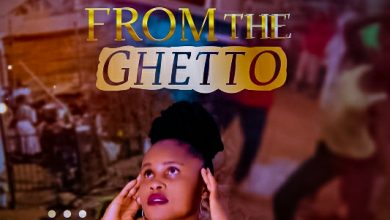Photo of Kella B Ft. The Generation – From The Ghetto
