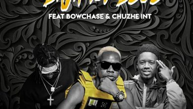 Photo of Maps Wamz Ft. Bow Chase & Chuzhe Int – Baja Ni Beve