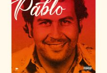 Photo of OCK Ft. Starch & Tosh Young Stunna – Pablo