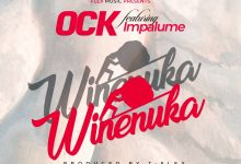 Photo of OCK – Winenuka (Prod. By T-Flex)