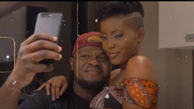 Photo of VIDEO: RealBwoy Morgan – Waya Waya