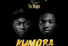 Photo of Stanza Elp Ft. Yo Maps – Kumoba