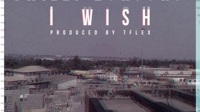 Photo of Swizzy Bandana – I Wish