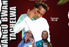 Photo of Y Celeb Ft. Breezy Trey & Daev – Bwangu Bwangu Tachelwa