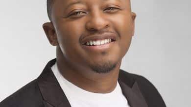 Photo of Abel Chungu Musuka – Mwamuna Sama Lila
