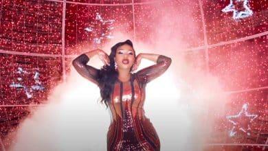 Photo of VIDEO: Cleo Ice Queen – Sensation