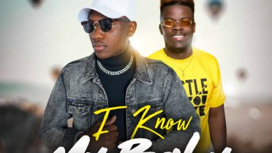 Photo of Davidbehave Ft. Reachy Jones & Daev – I Know My Baby