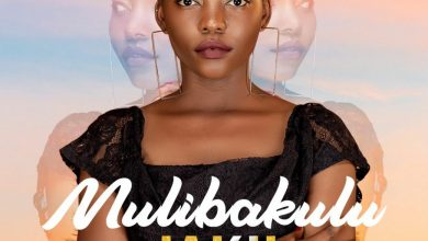 Photo of Jakii – Mulibakulu (Prod. By Kay Music)