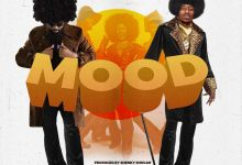 Photo of King Illest Ft. Chef 187 – Mood