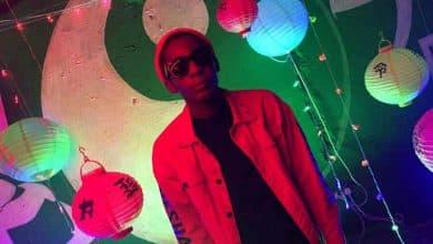 Photo of Muzo Aka Alphonso – Ndafulamina Ifilimba