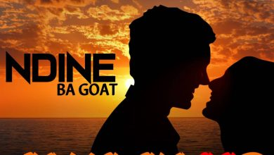 Photo of Ndine Ba Goat – Come Closer