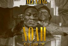 Photo of Nez Long Ft. Kizzo Jr – Noah (Audio & Video)