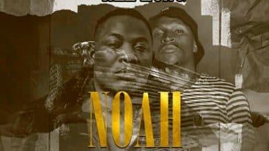 Photo of Nez Long Ft. Kizzo Jr – Noah (Audio & Video)