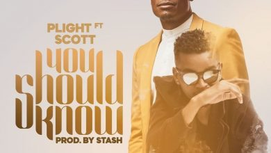 Photo of Plight Ft. Scott – You Should Know