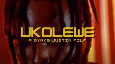 Photo of VIDEO: Remmy Jay – Ukolewe