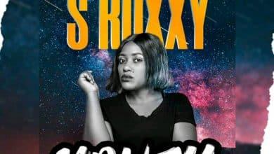Photo of S Roxxy – Money