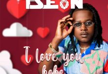 Photo of T-Sean – I Love You Bebe