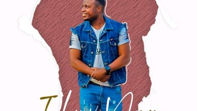 Photo of TJ Styles – I Luv You