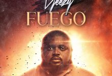 "Photo of Vjeezy Unveils Tracklist & Release Date For Forthcoming Album ""Fuego"""