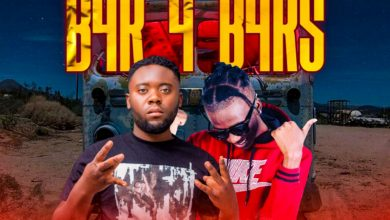 Photo of Young Zee X Bow Chase – Bar 4 Bars