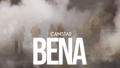 Photo of Camstar Ft. Nick Pro, Tommy Dee & Elisha Long – Bena (Audio & Video)