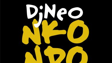 Photo of DJ Neo – Nkondo (Prod. By Supa Dupa DJ)
