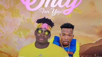 Photo of Fire Man766 Ft. Yo Maps – Am Only For You