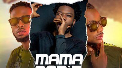 Photo of J Mafia Ft. HD Empire – Mama Don't Worry