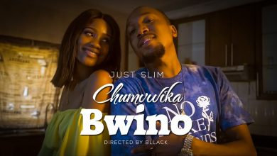 Photo of VIDEO: Just Slim – Chumvwika Bwino