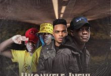 Photo of Mr. Stash Ft. Bobby East & Chanda Na Kay – Ukonkele Inshi