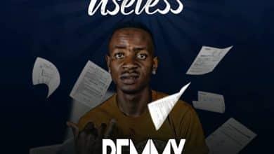 Photo of Remmy – School Is Useless