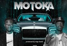 Photo of Sha-dreck Ft. Chef 187 – Motoka