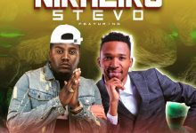 Photo of Stevo Ft. Yo Maps – Nikaliko