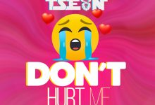 Photo of T-Sean – Don't Hurt Me