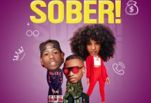 Photo of Tianna Ft. Jemax & Coziem – Sober