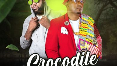 Photo of Tyce Ziggy Ft. Daxon – Crocodile