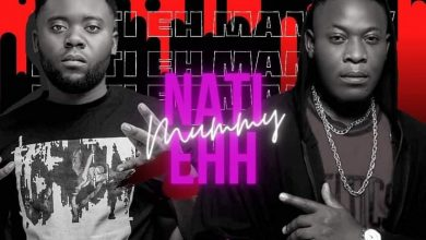 Photo of Young Zee Ft. Nez Long – Nati Eeh Mummy