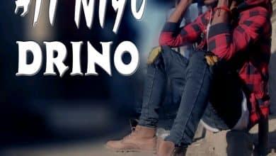 Photo of Drino – Ati Niyo