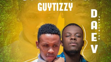 Photo of Guytizzy X Daev – Can Never